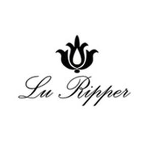 lu ripper